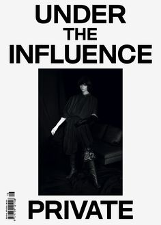 under_the_inflluence_01