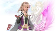 Final Fantasy: Brave Exvius out now: Final Fantasy: Brave Exvius is now available worldwide on iOS and Android. The role-playing game is a…