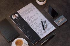 One Page Classical #cv template from cvzilla.com Enjoy creating your awesome #resume! (absolutely #free) Tek Sayfa Klasik #cv teması -cvzilla.com. Harika #özgeçmiş ler oluşturmanın keyfini çıkarın! (tamamen #ücretsiz)