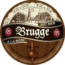 Brugge: chocolade, bier, kant en friet