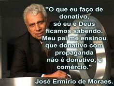 Tag Antônio Ermírio De Moraes Frases