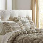 3-Piece Janeen Comforter Set