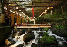 Kyoto's best high-end Ryokans4