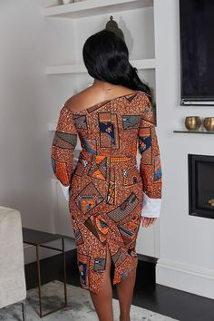 African Dress Patterns, Ankara Dress Designs, Ankara Gown Styles, African Fabric, African Dress Designs, Short African Dresses, Latest African Fashion Dresses, African Inspired Fashion, African Print Fashion
