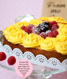 Waffles, Sweet Treats, Food And Drink, Birthday Cake, Sweets, Baking, Breakfast, Morning Coffee, Gummi Candy