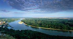 /Nationalpark Donauauen/Franz Kovacs