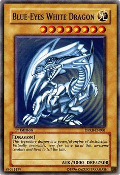 11 Yugioh Ideas Yugioh Yugioh Cards Yugioh Monsters