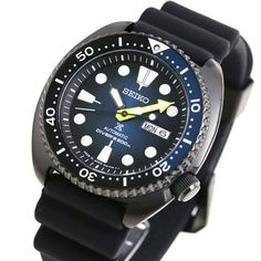 SBDY041 Seiko Divers Watch Seiko Automatic, 200m, Stainless Steel Case, Diving, Smart Watch, Japan, Jewels, Watches, Band