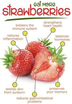 Besides being delightfully delicious, colorful and refreshing, organic strawberries are impressing researchers with their array of remarkable health benefits. Tomato Nutrition, Health And Nutrition, Health And Wellness, Nutrition Store, Mental Health, Health Fitness, Healthy Tips, Healthy Recipes, Benefits Of Healthy Eating
