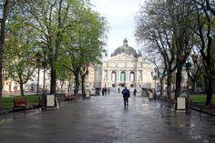 LVIV UKRAINE http://www.ukrainetravel.co/lviv