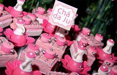 cha-de-cozinha-rosa-lukka-juliana-matalon-4