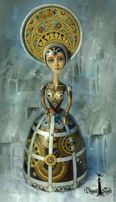 Письмо «Мы нашли новые пины для вашей доски «Art-doll --- Куклы».» — Pinterest — Яндекс.Почта