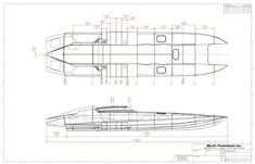 Instant Access to 518 Different Plans - From Small Wooden Boat Plans To Large Sailboat Plans - Free Boat Plans Model Boat Plans, Boat Building Plans, Remote Control Boat, Radio Control, Boat Radio, Sailboat Plans, Free Boat Plans, Plywood Boat Plans, Boat Kits