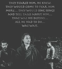Tom Hiddleston, my addiction.