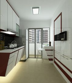 Design Interior Apartemen Studio interior apartemen studio minimalis | apartment design ideas in