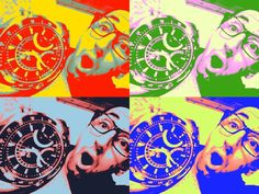 Pierre2#Contest TAG Heuer