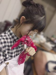 omiansary27: http://blog.nogizaka46.com/Mizuki | 日々是遊楽也