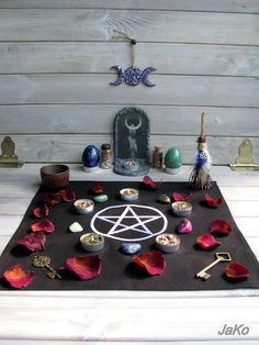 How to get your ex back. Wiccan Spells. Get Back Together Love Spell. Love Spell Casting by Professional Spell Caster. Attraction Love Spell. Spell Work. Wicca Spells. Wiccan Beliefs.#wicca #wiccan #wiccaspells #wiccalovespells