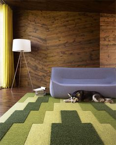 Carpet Tile Design Ideas full size of Awesome Pattern Made With Flor Carpet Tiles