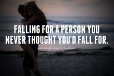 Teenage Love Quotes For Him. QuotesGram
