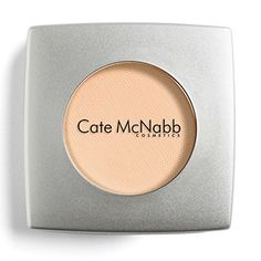 Cate McNabb Cosmetics Natural Mineralbased Eyeshadow Canvas 005 Ounce -- Want to know more, click on the image.