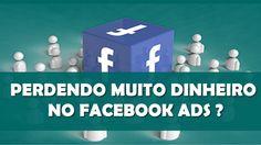 Veja Como Anunciar no Facebook de Forma Profissional e Suba Campanhas Lu...