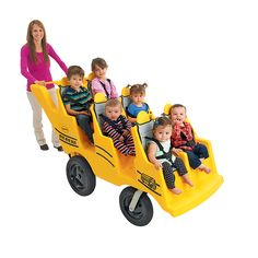 Quad Stroller and Bye Bye baby buggy at Daycare Furniture Direct. We offer 4 and 6 seat stroller, double strollers, daycare stroller, bye bye baby buggy and child care strollers at factory direct prices. Daycare Rooms, Home Daycare, Double Strollers, Baby Strollers, Quad Stroller, Bye Bye Baby, Starting A Daycare, Orange Beach Alabama, Baby Buggy