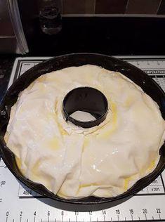 Pie, Cooking, Desserts, Food, Torte, Cuisine, Tailgate Desserts, Pastel, Kitchen