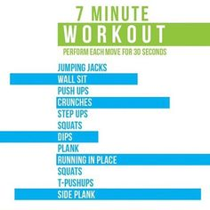 """""""LifeHacks"""" #exercise #getfit #fitness #gym #healthy #lifestyle #workout #eatclean #diet #burn #healthychoices"""