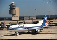 Air Transat, Air Photo, Aviation, Aircraft, Commercial, Planes, Airplane, Airplanes, Plane