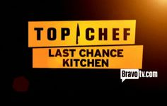 Everything's bigger in Texas and for the latest season of Top Chef Bravo launched an ambitious Transmedia experience. The on-air storyline was extended across web, mobile, and social media with a digital video series, Last Chance Kitchen, as the centerpiece. And the results impacted the on-air show. Bravo proved it could transform a once-a-week show into a seven-day event and deliver the most successful digital series of any NBCU network with over eight million views.