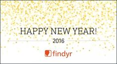 findyr-new-years