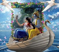 I'm just expressing my love for Lord Krishna here Ask me Stuff! Radha Krishna Holi, Krishna Bhagwan