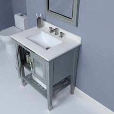 Bathroom Sinks With Cabinet bathroom accessories … | remodel ideas | pinterest | small