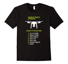 "Mens Drone pilot ""Before you ask"" funny T-shirt 2XL Black... https://www.amazon.com/dp/B072BWQDT3/ref=cm_sw_r_pi_dp_x_QtDWzbX5JVDHQ"