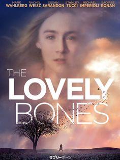 このページをぜひご覧ください。 The Lovely Bones, Movies, Movie Posters, Film Poster, Films, Popcorn Posters, Film Books, Movie, Film Posters