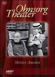 ohnsorg theater - Google-Suche