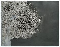 type-city-2.jpg (738×581)