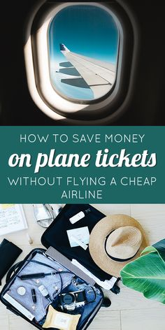 This simple travel hack can help you afford amazing vacations.