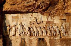 سفر به سرزمین شاهان؛ دیدنی های کم تر شناخته شده کرمانشاه