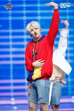 Debut stage on Mcountdown K Pop Chart, Quantum Leap, Love U Forever, Flower Boys, Starship Entertainment, South Korean Boy Band, Boy Bands, Boy Groups, Shit Happens