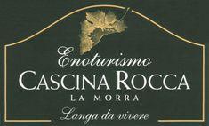 Zimmer–Cascina Rocca Agriturismo B&B Offizielle Webseite   Bauernhöfe in La Morra Movie Posters, Children Playground, Website, Surf, Word Reading, Film Poster, Popcorn Posters, Film Posters
