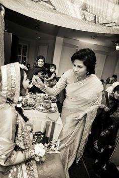 Mayoon Muslim Wedding 28 width=
