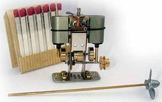 Stationary Steam Engines and Turbines Mini Steam Engine, Live Steam Models, Steam Toys, Drive Shaft, Steam Locomotive, Model Ships, Small Things, Scale Models, Stationary