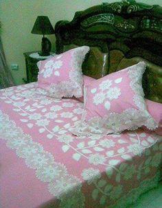 Bed Sheets, Bedding Sets, Decoration, Bedroom Decor, Quilts, Blanket, The Originals, Pink, Furniture