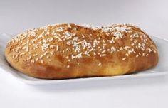 BENSONE MODENESE chiamato anche belsone. Uno dei più semplici ma apprezzati dolci della tavola modenese. La preparazione del belsone è rimasta intatta nel tempo, tranne che per un ingrediente: il miele che ha ceduto il passo allo zucchero. Il belsone è l'ideale per la colazione, quando può essere immerso nel latte, ma viene gradito anche annaffiato con il Lambrusco meglio se amabile https://www.facebook.com/terreLAMBRUSCO/?fref=ts @luigicarnevali