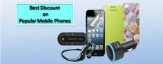 Online Shop Mytokri.com for Android Smartphones, Dual SIM Mobiles, Budget Mobiles as well as wide range of other mobiles from top brands like Apple, Samsung, Nokia, Sony...