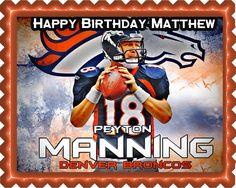 28 Best Peyton Manning Images Peyton Manning Denver