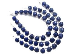 Super Quality AAA Heart Faceted Beads In Lapis lazuli Beads, 8.50 to 9 mm, 18 cm, 19 pieces, LA-075/2, Semiprecious Gemstone Beads #lapislazuli #lapislazulibeads #lapislazulibead #lapislazuliheart #heartbeads #beadswholesaler #semipreciousstone #gemstonebeads #gemrare #beadwork #beadstore #bead