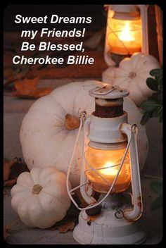 5 little angels round my bed. 1 to the foot and 1 to the head. 1 to sing and 1 to pray, and one to take my worries away. night y'all! Be Blessed, Cherokee Billie